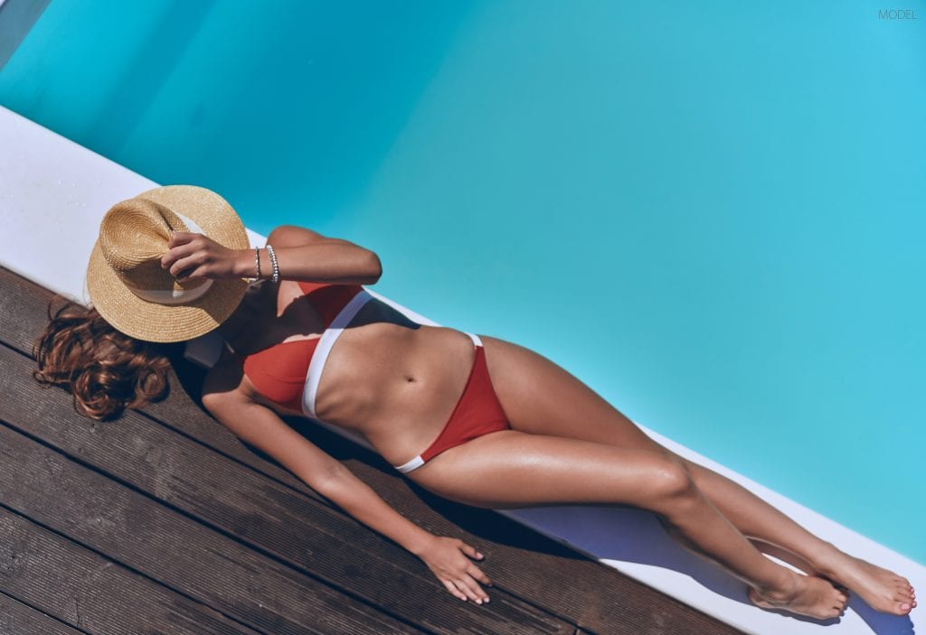 Shim Ching MD Blog | Slim Down for Summer with CoolSculpting®