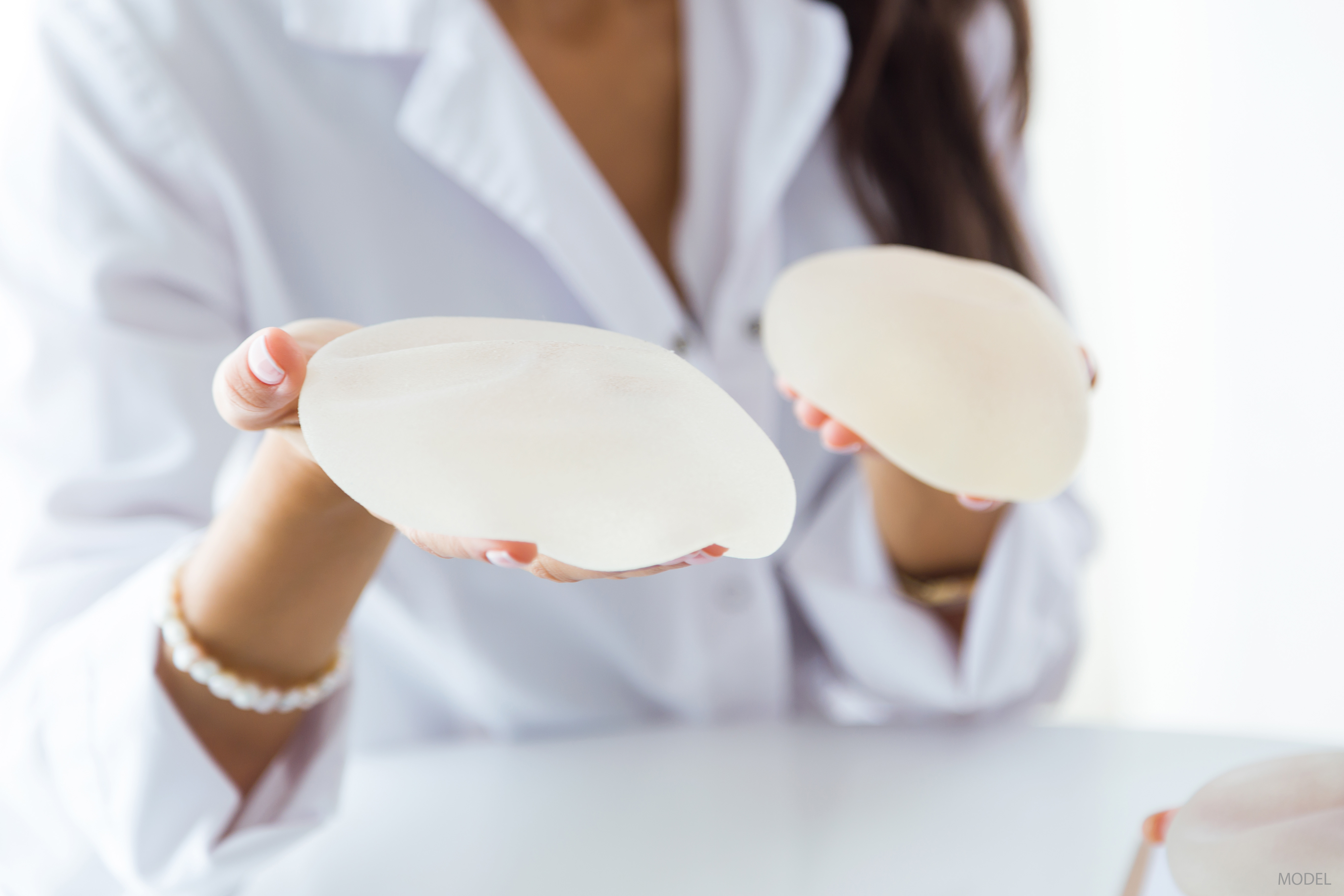 Learn about our unique approach to breast augmentation