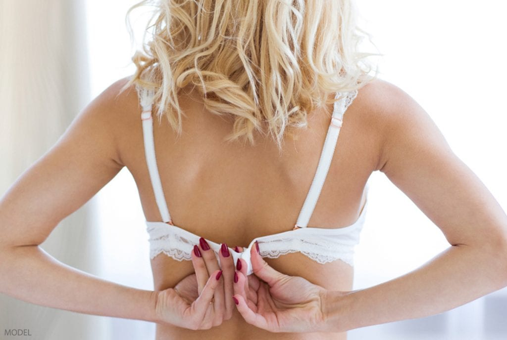Shim Ching MD Blog | 3 Things I Wish I'd Known Before Getting Breast Augmentation