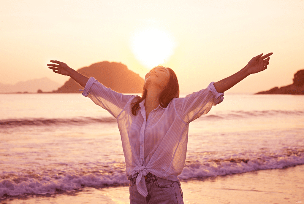 Shim Ching MD Blog | Breast Augmentation Revision: No Need to Worry