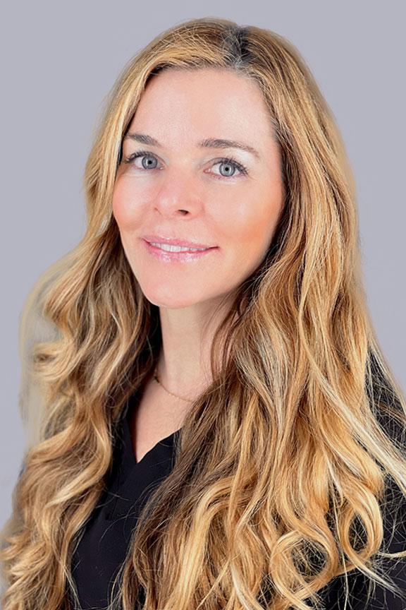 April Renee Patino, FNP, NP-C