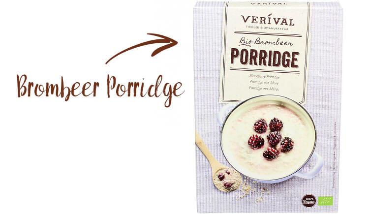 bio-porridge-brombeer-ber