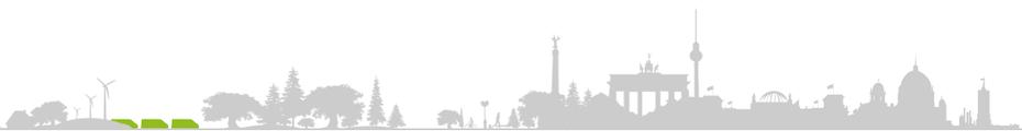 Regional-Berlin