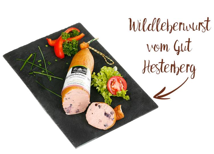 Wildleberwurst-vom-Gut-Hesterberg