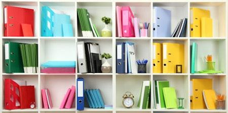 Praktische Vielfalt: Entdecken Sie das große Bürobedarf-Sortiment von Bringmeister