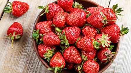 1200x675 FB Post Erdbeeren