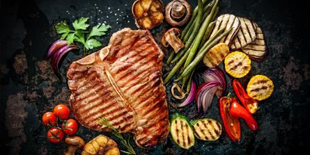 Grillen: Tipps für Barbecue