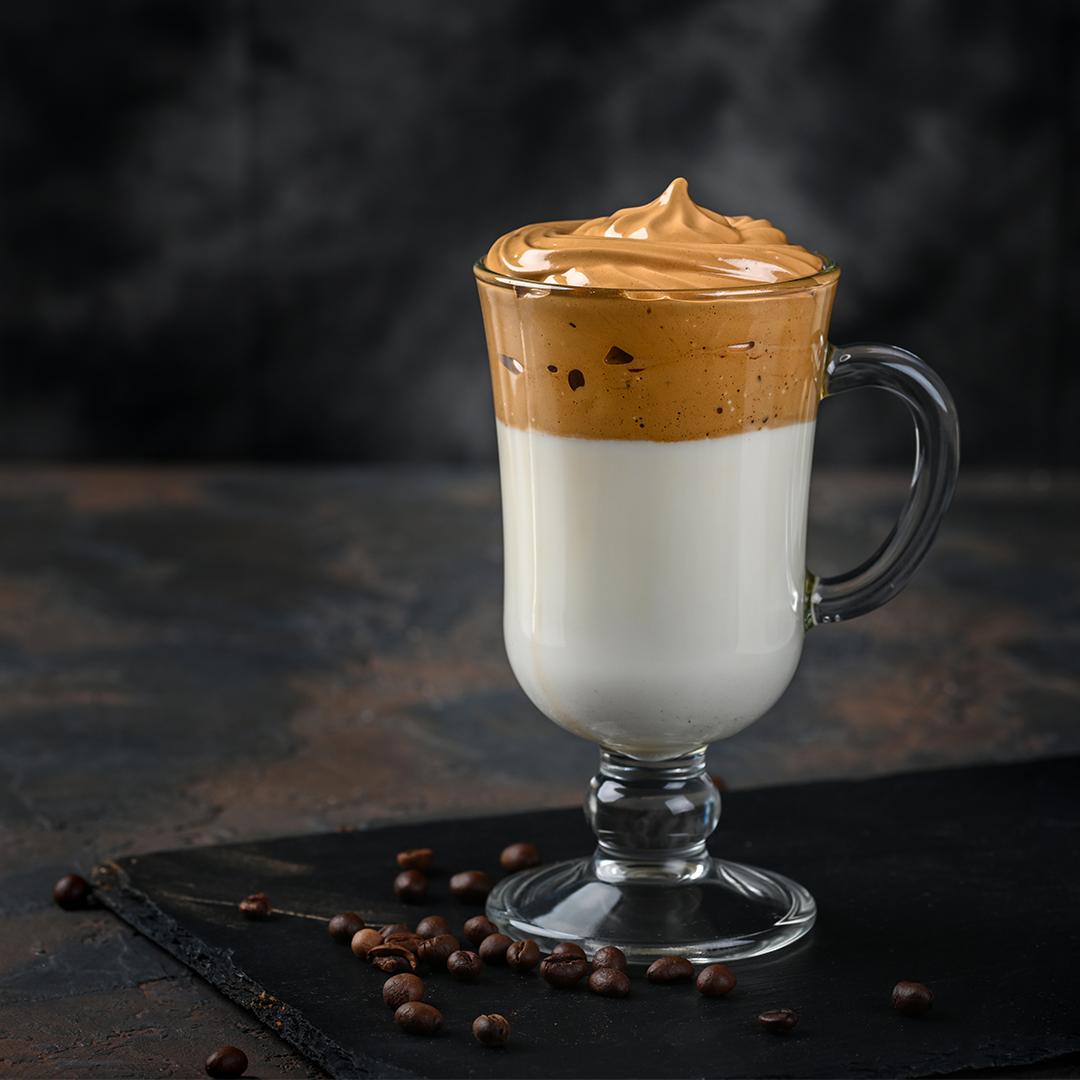 17 Instagram 1080x1080 Dalgona Kaffee