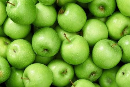 Das sind die leckersten traditionellen Apfelsorten