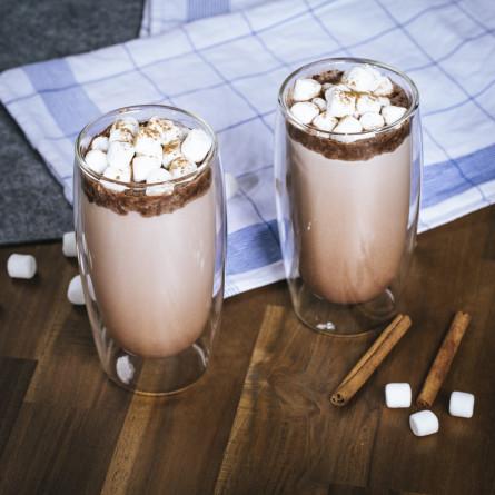 KakaoMarshmallow