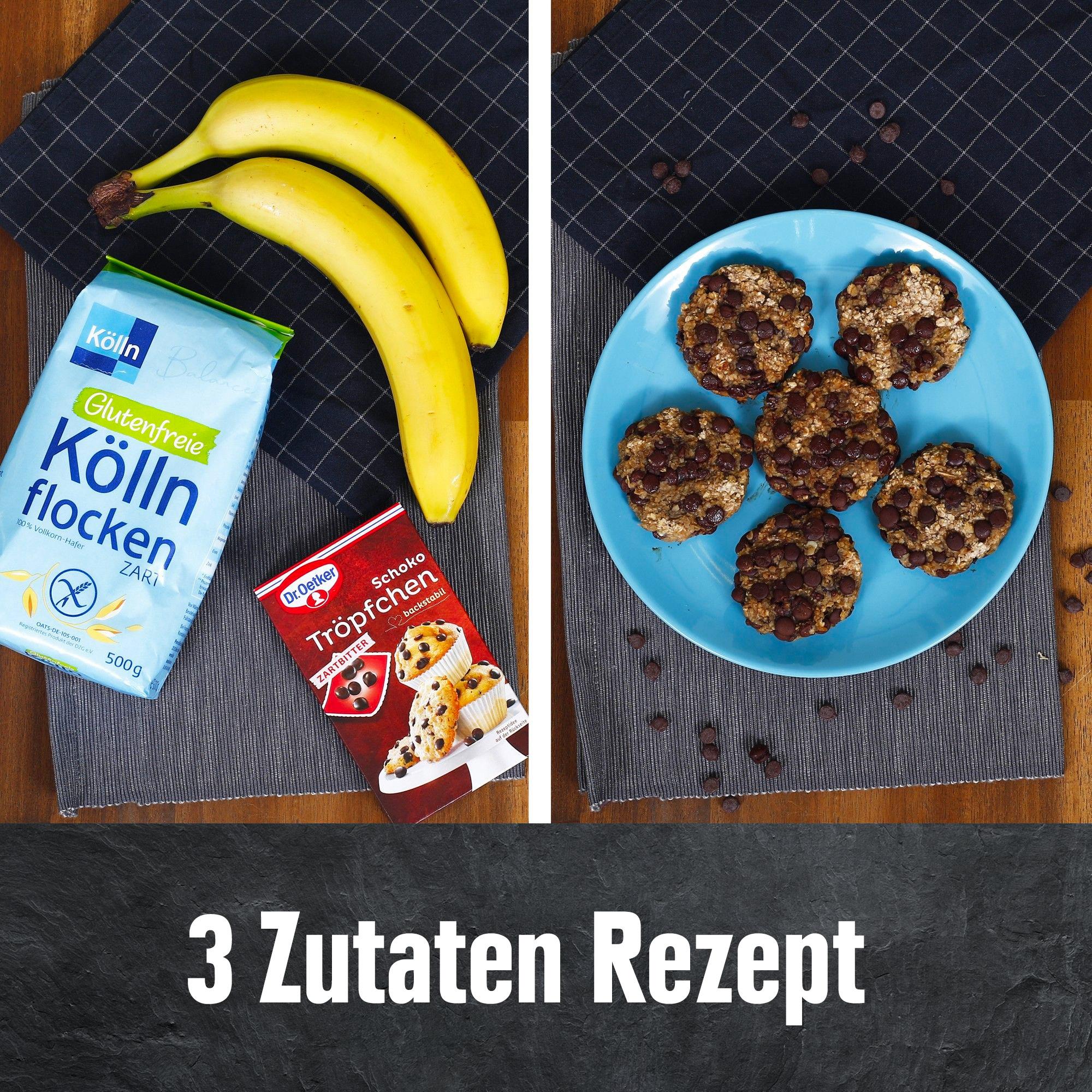 3-Zutaten-Hafer-Bananen v2