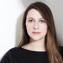 Cynthia Savard-Saucier