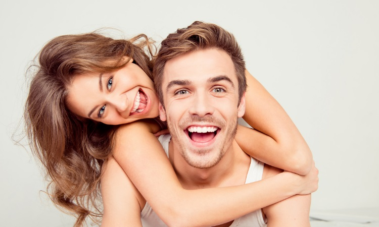 Samadian Cosmetic & Advanced Dentistry Blog   What are the benefits of a same-day crown?