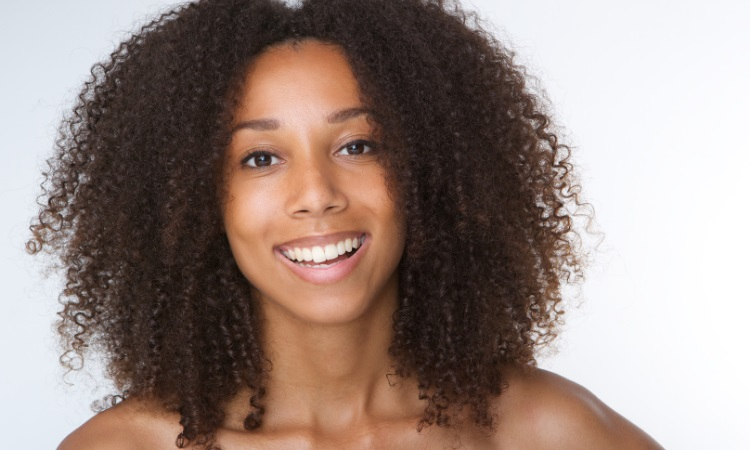 Samadian Cosmetic & Advanced Dentistry Blog | What does a root canal accomplish?