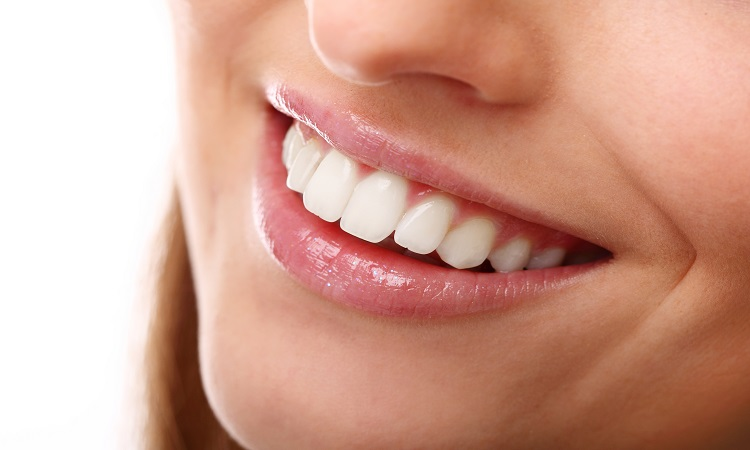 Samadian Cosmetic & Advanced Dentistry Blog | How long does a dental crown last?