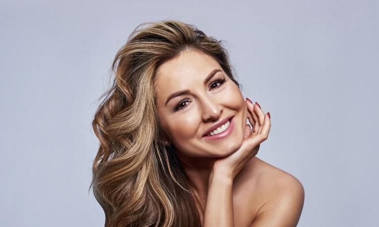 Samadian Cosmetic & Advanced Dentistry Blog | How much are veneers?