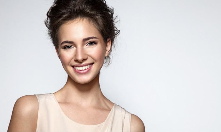 Samadian Cosmetic & Advanced Dentistry Blog | What is a dental bridge?