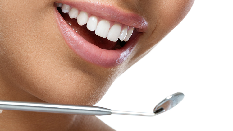 Samadian Cosmetic & Advanced Dentistry Blog | How much does a dental implant cost?