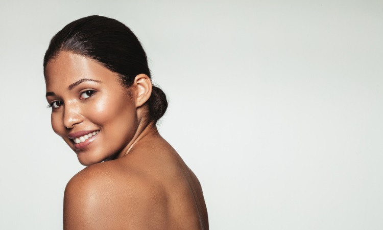 Samadian Cosmetic & Advanced Dentistry Blog | How long do veneers last?