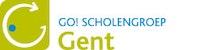 Scholengroep Gent
