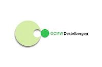 OCMW Destelbergen