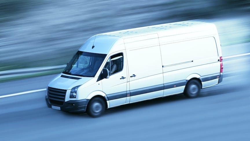 Onderhandelingen versterken met fleetmanagementsysteem