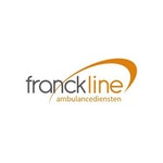 1547627250 logo franckline