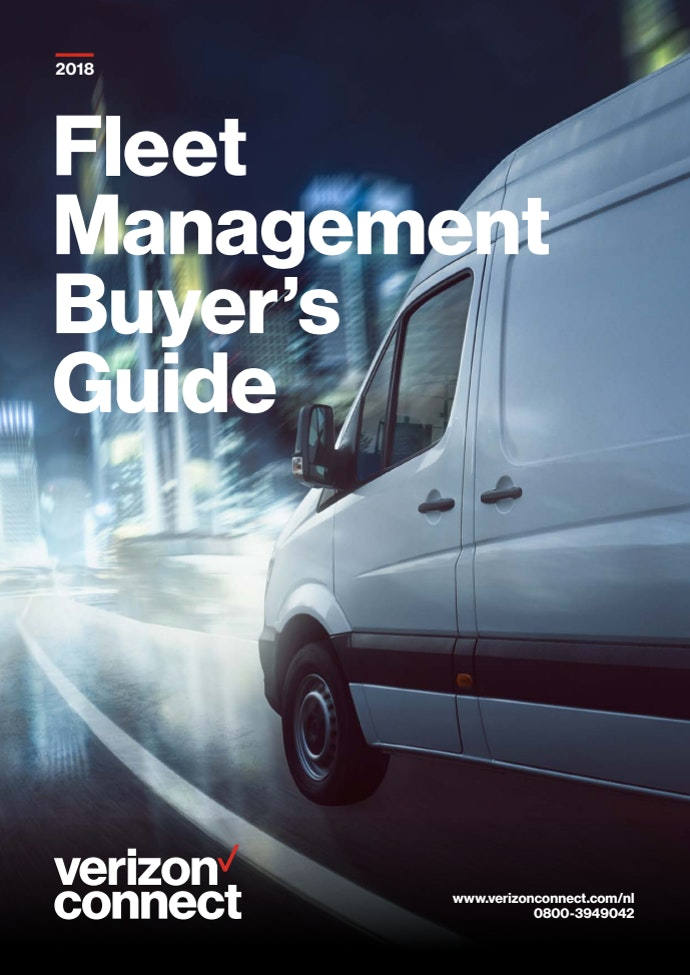 1547642635 buyers guide 2018 verizon connect