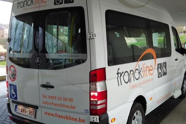 1548400060 franckline bus