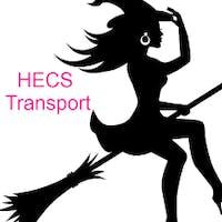 HECS Transport