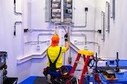 5 gangbare problemen in de elektrasector en de oplossingen ervoor