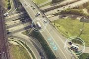 Hoe werkt een gps locatie tracker? Verizon Connect legt het uit!