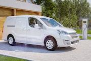 Hoe u uw elektrische wagenpark slim kunt beheren