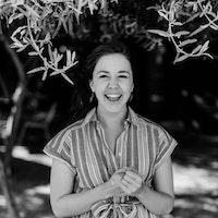 Image of Kirstin Kade