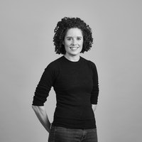 Image of Sarah Berry PhD