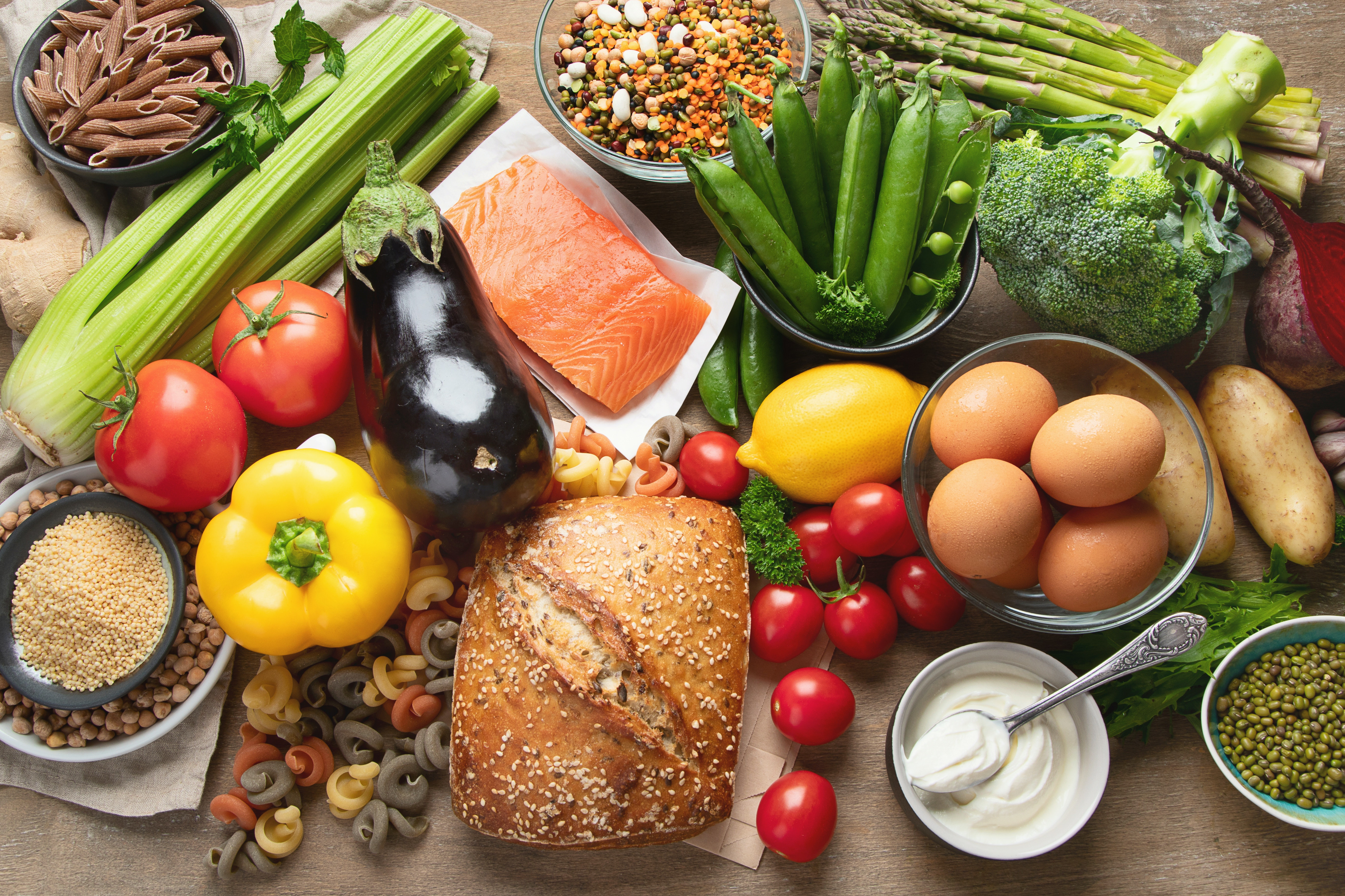 counter-full-of-healthy-food
