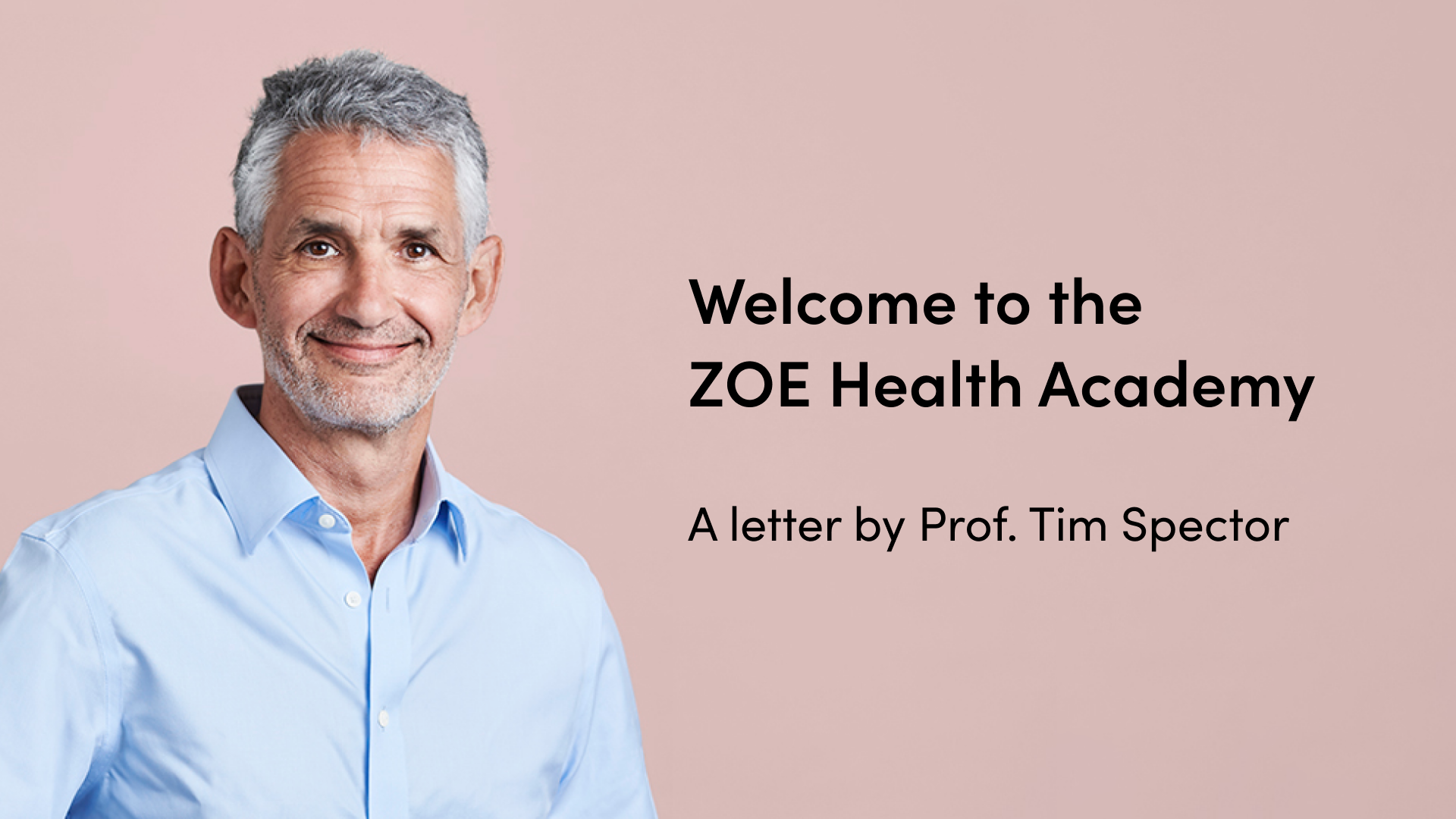 tim-spector-zoe-health-academy