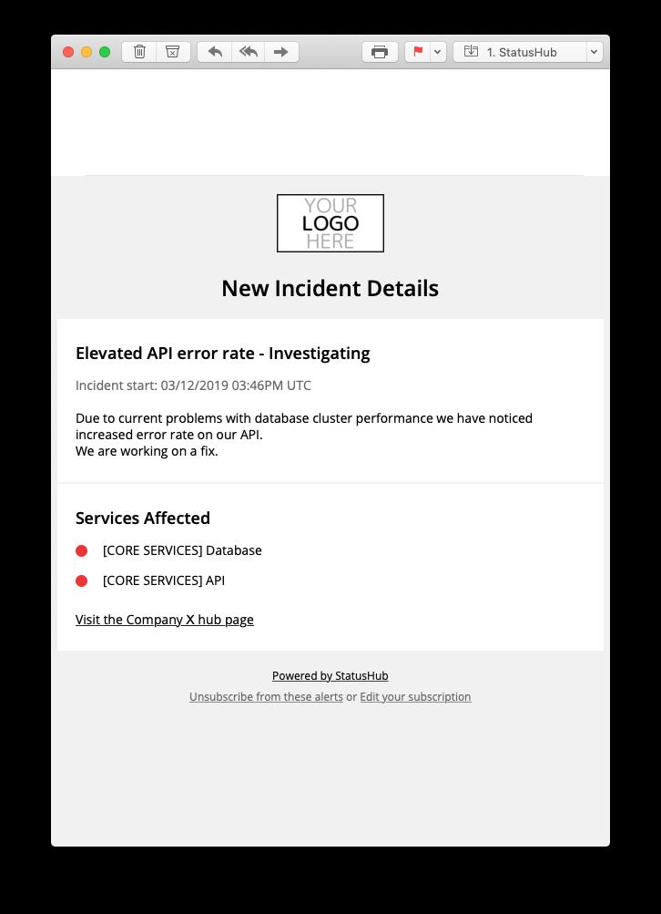 incident-details