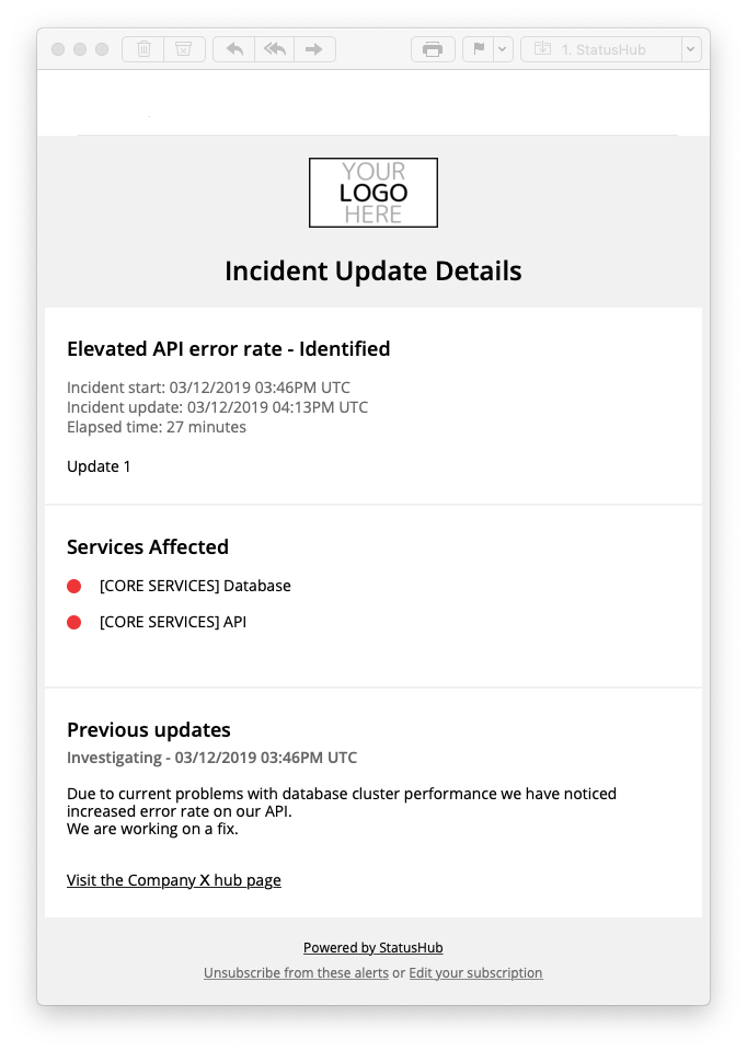 incident-update