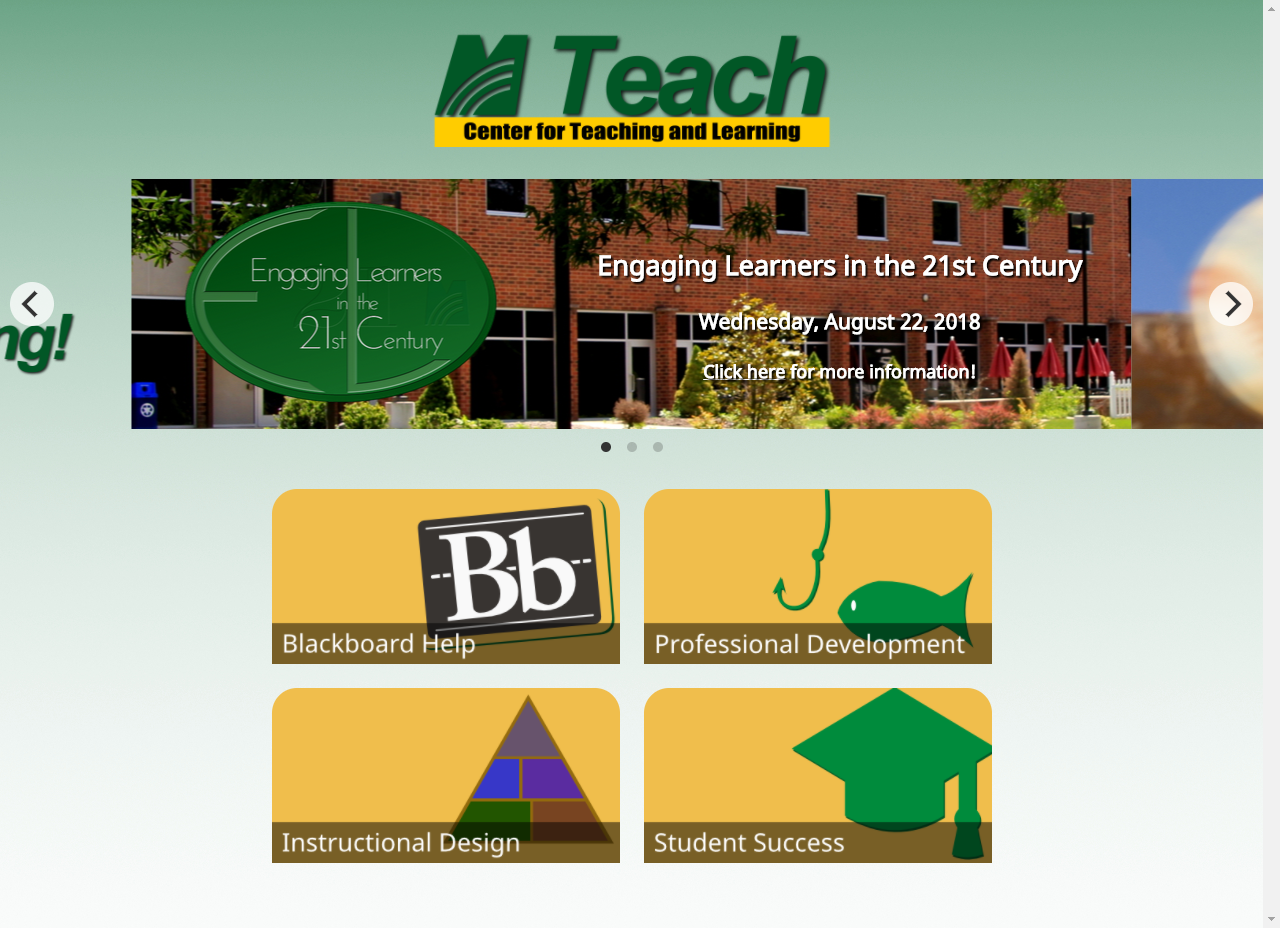 [MCCC Teach Site](https://teach.mccc.edu/)