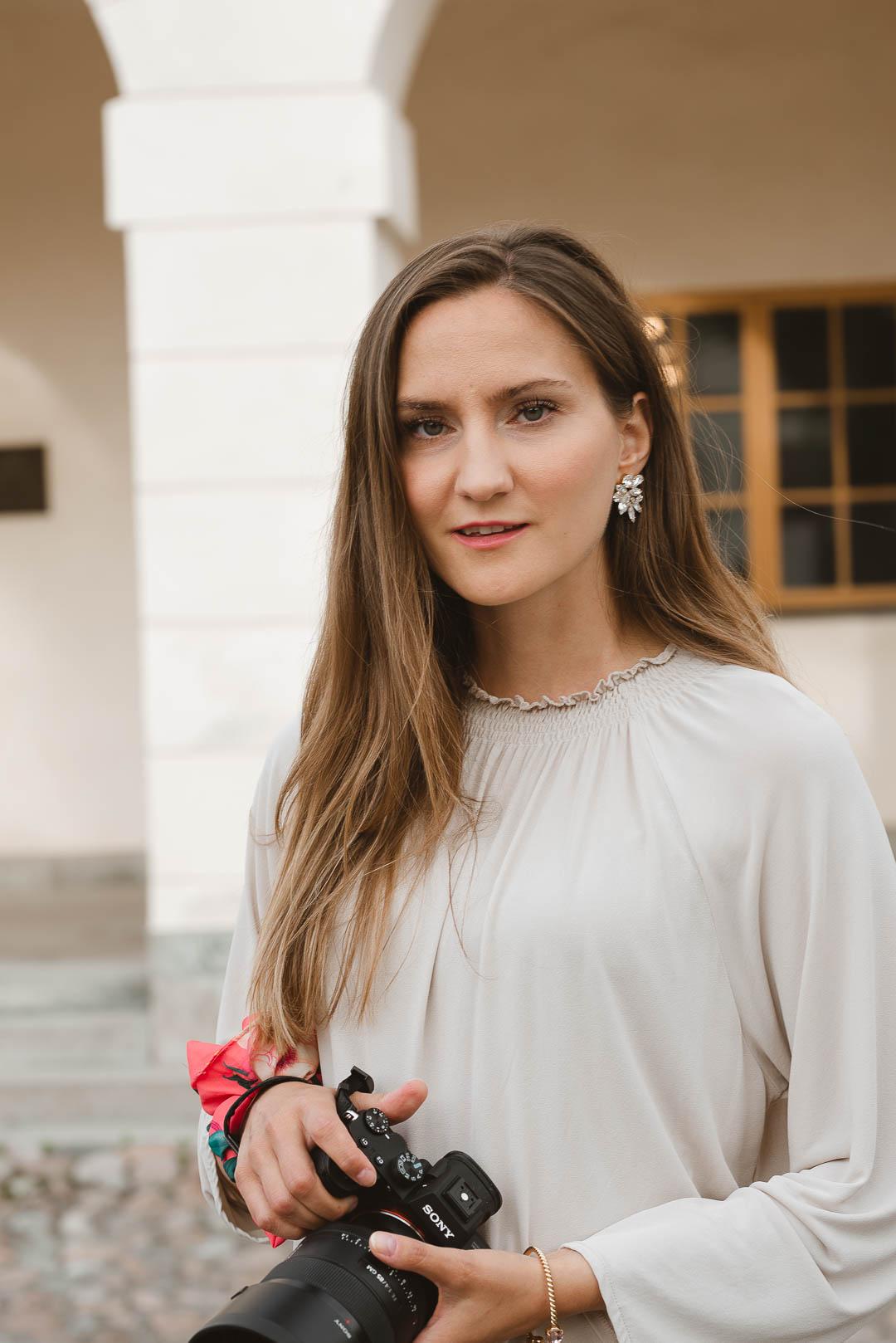Marilia Bognandi