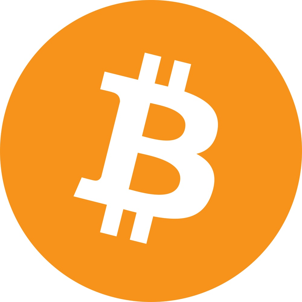 Cover Image for NNS Proposal:  Direct Integration with Bitcoin