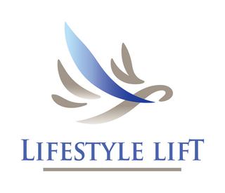 Lifestyle Lift Logo