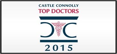 Top Doctors directory for San Francisco