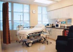 Marin Cosmetic Surgery Center