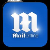 gynecomastia on Dailymail online