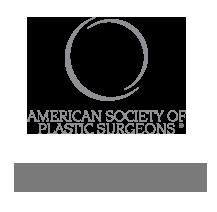 Dr. Miguel Delgado posts ASPS stats