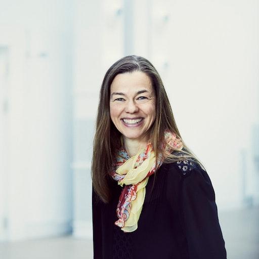 Miriam Schnyder