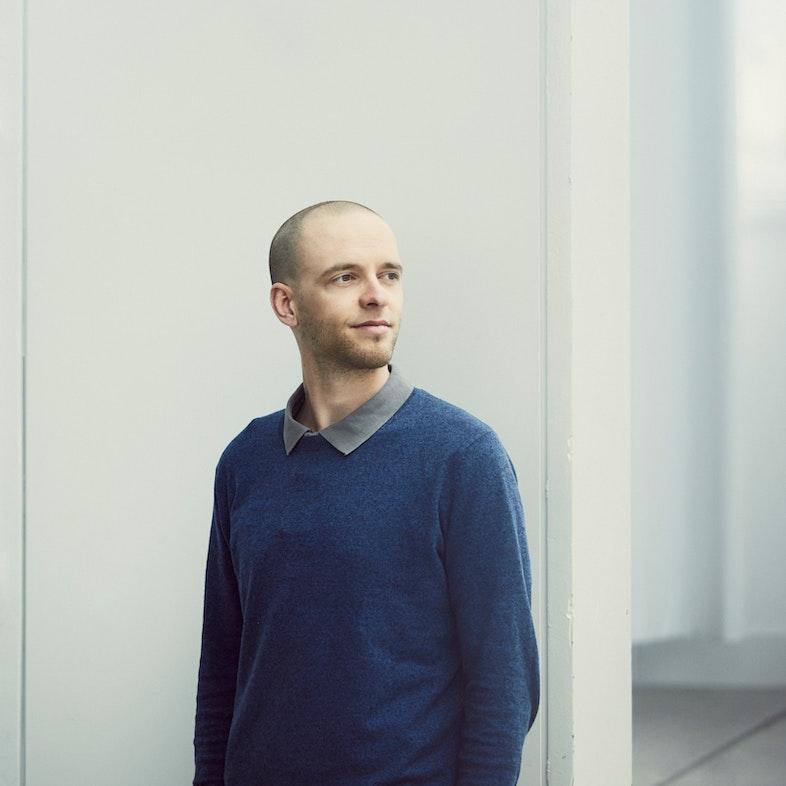 Christoph Salvisberg