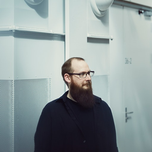Christoph Lipp